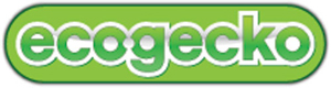 EcoGecko - Division of Unilution Inc.