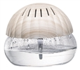 EcoGecko Air Cleaner & Revitalizer - Sea Shell